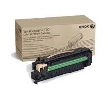 113r00763 Xerox Drum Unit