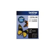 Brother Lc237xl Black
