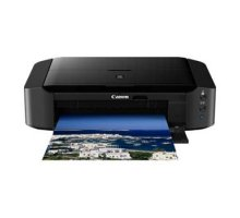 Canon Ip8760 A3