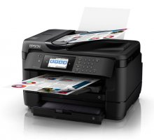 Epson Workforce 7725