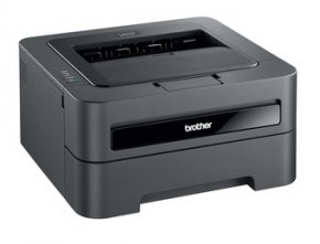 Brother HL 2270DW Mono Laser Printer