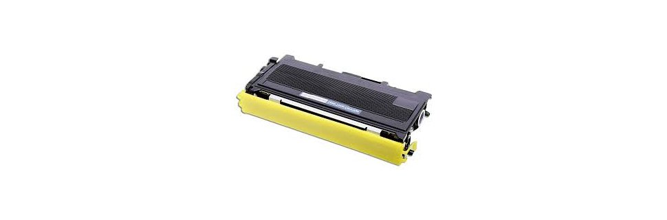 brother printer toner replacement instructions